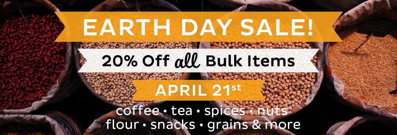 2018 earth day bulk sale-01