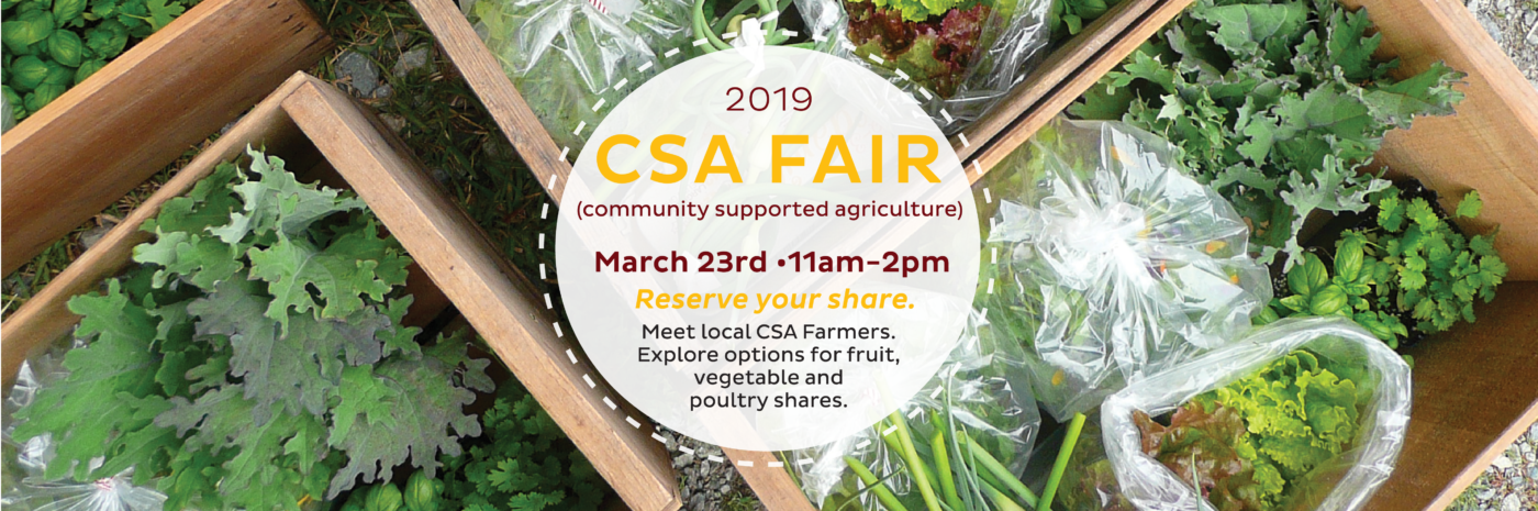 2019 CSA Fair-01