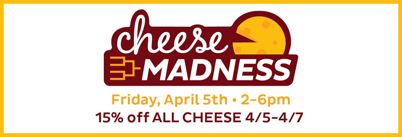 2019 Cheese Madness Slider-01
