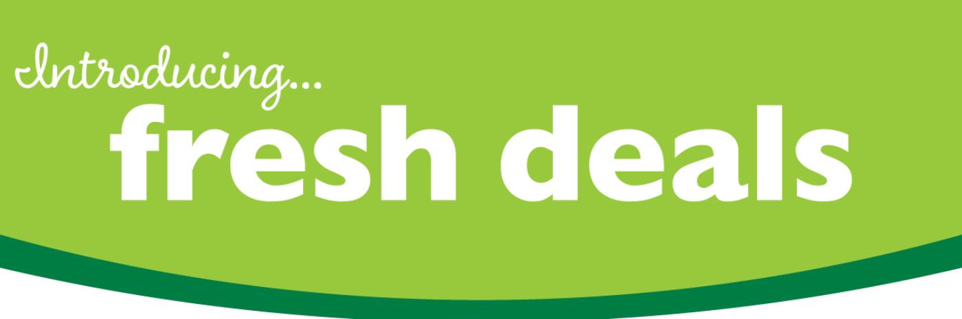 Fresh Deals-01