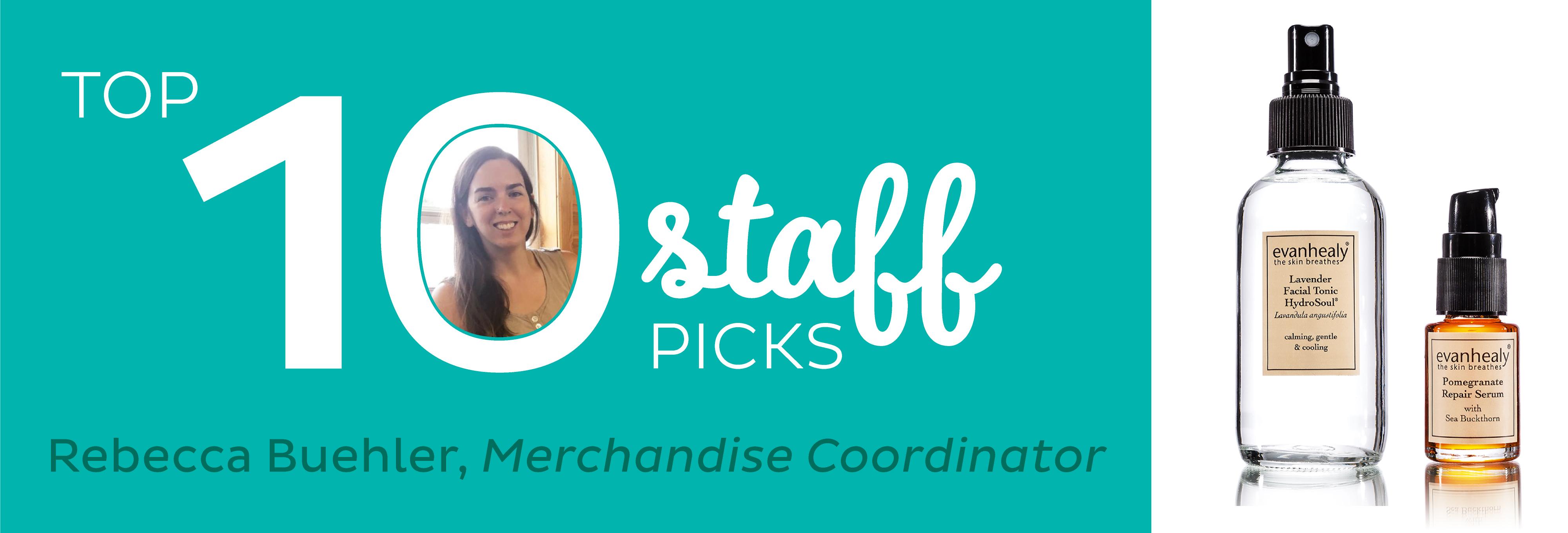 Top-10-Staff-Picks_Rebecca