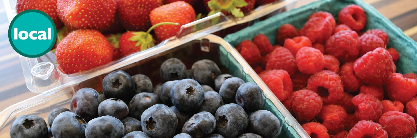 local berries-01