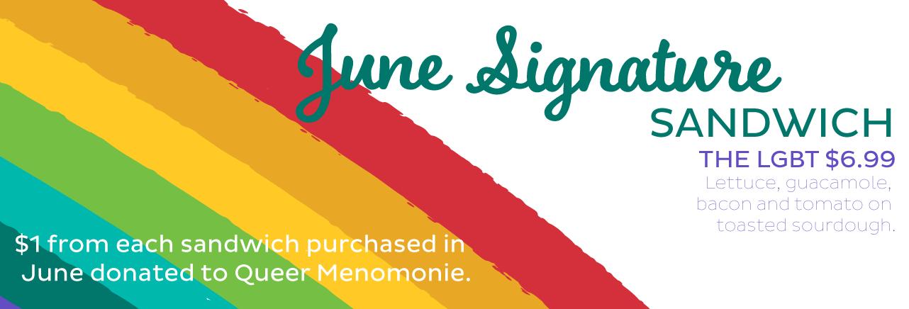 June-Pride-Month-Promotion
