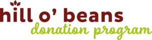 Hill O'Beans Recipient:  Dunn County Humane Society @ Menomonie Market Food Co-op   Menomonie   Wisconsin   United States